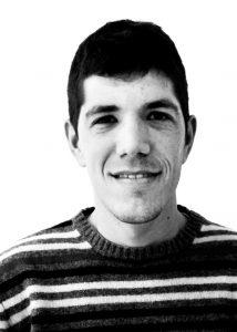 Víctor Montilla
