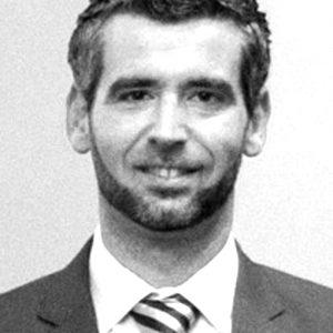 Victor Falguera